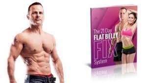 flat belly fix system, flat belly fix review, flat belly fix recipe