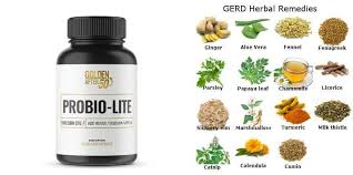 golden after 50 probio-lite reviews