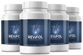 Revifol Hair Regrowth Reviews | Does Revifol Work?